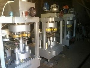 Продам оборудование для консервного производства