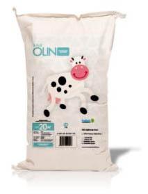 Пробиотик OLIN / ОЛИН
