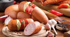 ВТБ финансирует проекты развития мясокомбината «Хоту-Ас» в Якутии