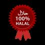 Из Башкирии в Бахрейн будут экспортировать халяльные продукты