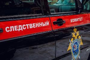 На офис саратовского мясокомбината «Агротэк» совершено разбойное нападение