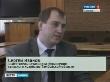 Тамбов: Олег Бетин подведет итоги за 2011 год