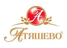 Александр Ткачев принял участие в открытии нового автоматизированного производства колбасной продукции «Талины»