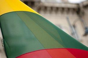 Литва видит в Иране альтернативу российскому рынку для сбыта продуктов питания