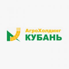 """Агрохолдинг """"Кубань"""""""