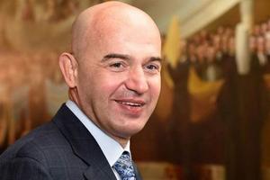 Спецрежим НДС для аграриев в Украине может быть пересмотрен в 1 квартале 2016