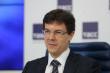 Глава Роскачества Максим Протасов: как избежать снижения качества товаров на фоне роста НДС и добиться работы производителей по заявленным ГОСТам