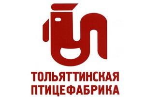 Подан иск о банкротстве Тольяттинской птицефабрики