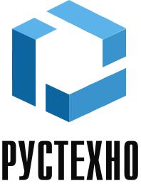 """ООО """"РУСТЕХНО"""""""