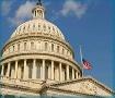 Отмена антироссийской поправки в США