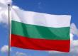 Болгарские власти сообщили об очередной вспышке птичьего гриппа