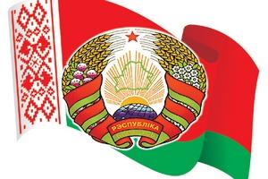 Беларусь запретила ввоз скота из Марокко из-за ящура