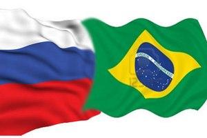 Бразилия попросила РФ снять запрет на импорт говядины и свинины