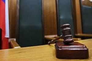 """Суд продлил до 6 июня конкурсное производство в отношении """"Георгиевской птицефабрики"""""""