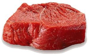 В дни Курбан-байрама в Саратовской области раздали более 60 тонн мяса