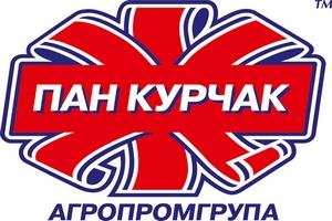 """Группа """"Пан Курчак"""" покупает две агрокомпании в Украине"""