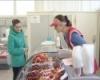 В Калининграде готовятся к необычному празднику – Дню влюбленных в колбасу