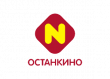 «Останкинский мясоперерабатывающий комбинат» в первом квартале 2019 года заработал 9,3 млрд рублей