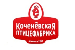 Коченевская птицефабрика модернизировала производство при участии Россельхозбанка