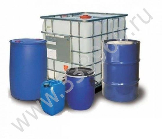 емкости пластиковые еврокубы 1000 литров