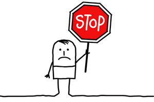 В ФТС вспомнили: «Продажа санкционных товаров через Интернет запрещена»
