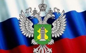 В России пообещали остановить поставки сыра и деликатесов из ЕС через Сан-Марино