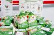 Холдинг «Агросила» планирует за 2019 год увеличить выпуск продукции «Халяль» до 3,2 млрд рублей