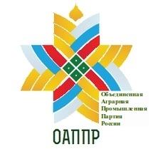 Центр Межрегиональной Торговли