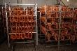 Российские мясопродукты открыли в Новосибирске мясокомбинат