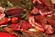 Колбасы в Болгарии подорожали
