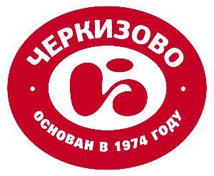 У Группы «Черкизово» – второе место по производству свинины в России