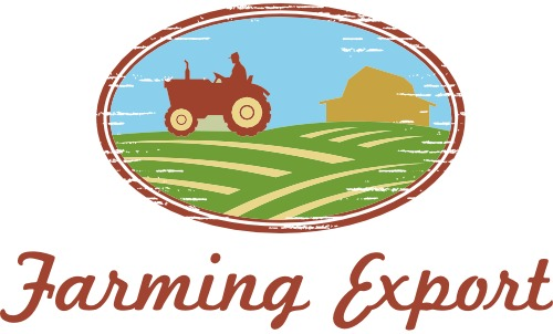 Farming Export - Australian Meat Exporter