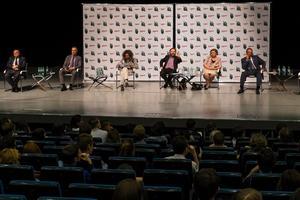 Судьбу ГМО-технологий обсудили в Казани