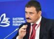 Первый зампред ВЭБа Михаил Кузовлев: сделка по продаже «Евродона» находится в активной стадии