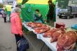 Фермеры Татарстана смотрят в сторону Запада