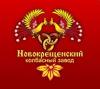 Востряково-2