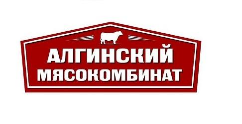ТОО Молочные истории (Алгинский мясокомбинат)