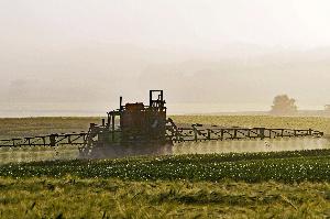 «Агроинвестор» приглашает  принять участие в XIX ежегодной конференции об инвестициях в АПК «Агрохолдинги России – 2019», которая состоится 6 декабря