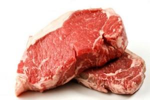 В Зауралье пройдет окружной конкурс профессионального мастерства среди обвальщиков мяса