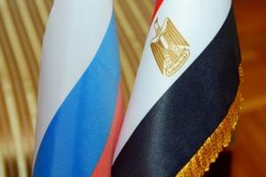 Российские производители готовятся поставлять баранину и козлятину в Египет