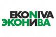 «ЭкоНива» начинает возводить фермы в Рязанской области
