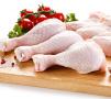 Куриные окорочка подешевели в Казахстане