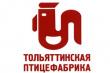 Тольяттинскую птицефабрику гонят с места