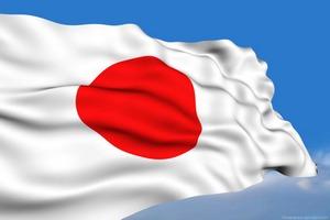 Япония возобновит импорт британской говядины впервые с 1996 года