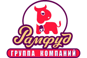 ООО «Рамфуд- Поволжье» может перейти под контроль Промсвязьбанка