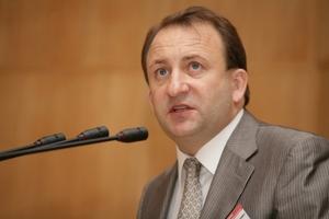 Юрий Ковалев: возврата к импорту свинины из ЕС не будет