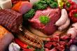 Эксперты подсчитали, насколько в России выполнена норма потребления мяса