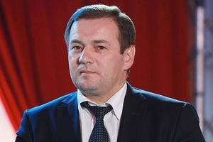 Евгений Громыко: важно не только увеличить количество выпускаемой сельхозпродукции, но и значительно расширить ее перечень