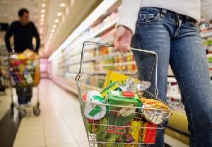 Премьер Литвы объяснил необходимость введения продуктовых карточек