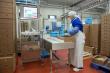 По итогам первого полугодия «ПРОМАГРО» увеличил объем продаж на 30%